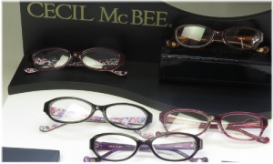 cecil-mc-bee