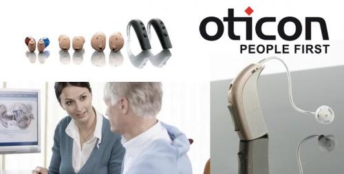 opticon_header